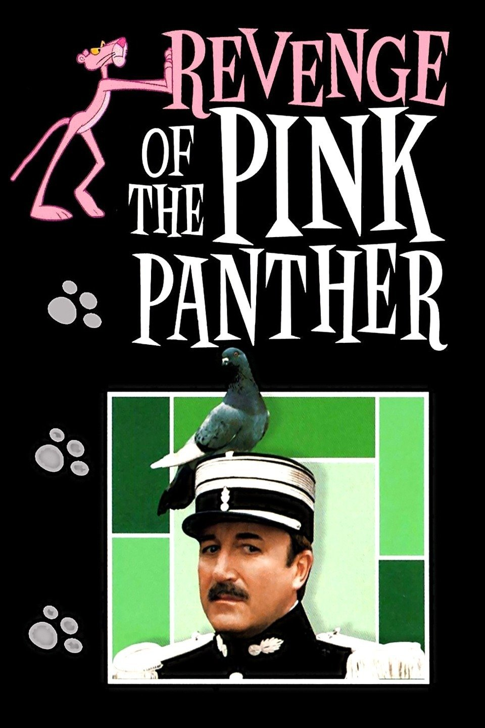 revenge-of-the-pink-panther