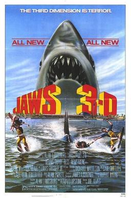 jaws-3-d