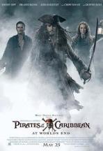 pirates-3